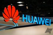 Huawei sues US over 'unconstitutional' sale restrictions