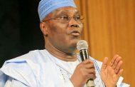 Atiku parading fabricated election results, INEC tells tribunal