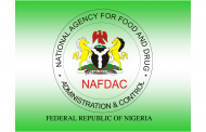 NAFDAC alerts Nigerians on fake cold caplets in circulation
