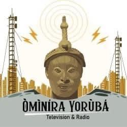 Ominira Radio and TV