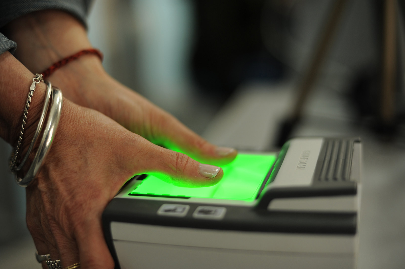 INEC launches online portal for voter registration