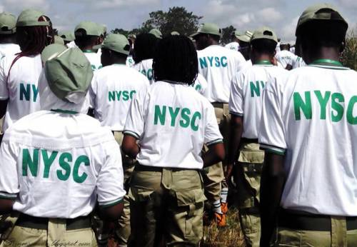 Nigerian Graduates Killed On Way To Camp For National Service